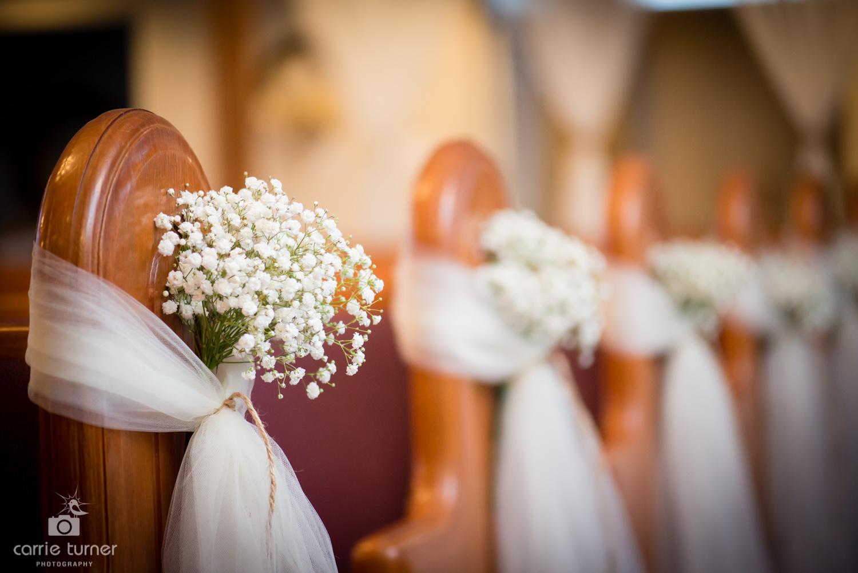 Caroline and Daniel wedding-133.jpg