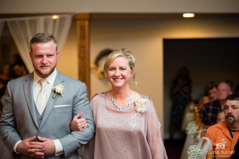 Caroline and Daniel wedding-176.jpg