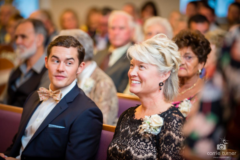 Caroline and Daniel wedding-188.jpg