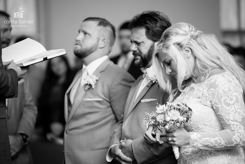 Caroline and Daniel wedding-230.jpg
