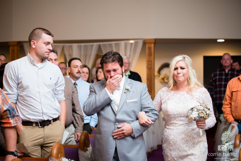 Caroline and Daniel wedding-224.jpg
