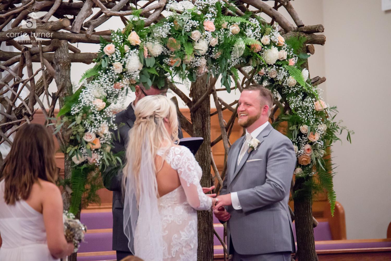 Caroline and Daniel wedding-273.jpg