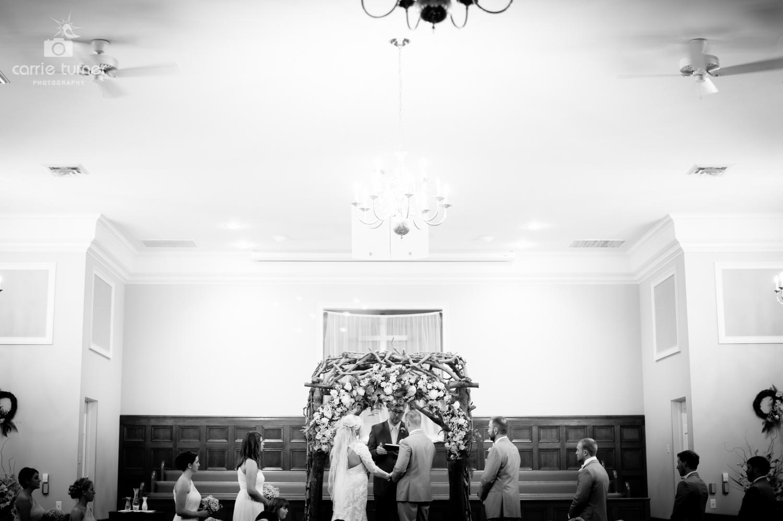 Caroline and Daniel wedding-252.jpg