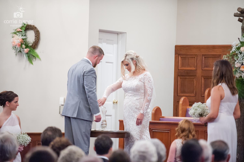 Caroline and Daniel wedding-290.jpg
