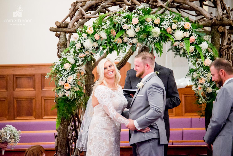 Caroline and Daniel wedding-309.jpg