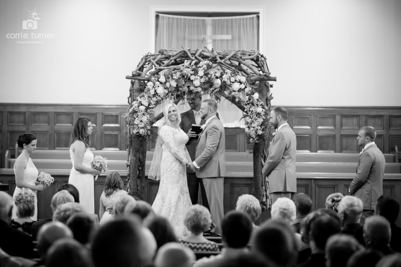 Caroline and Daniel wedding-301.jpg