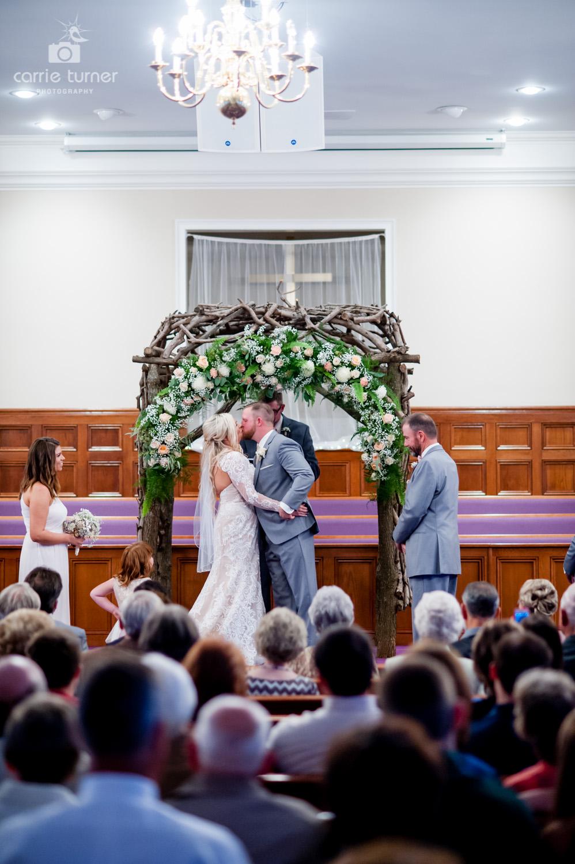Caroline and Daniel wedding-311.jpg