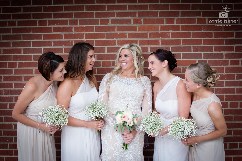 Caroline and Daniel wedding-341.jpg