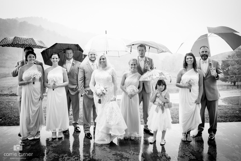 Caroline and Daniel wedding-396.jpg