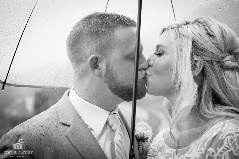 Caroline and Daniel wedding-398.jpg