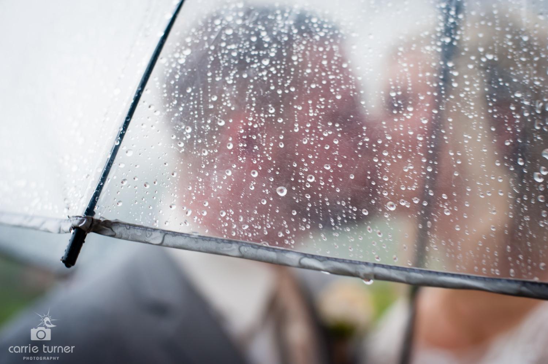 Caroline and Daniel wedding-399.jpg