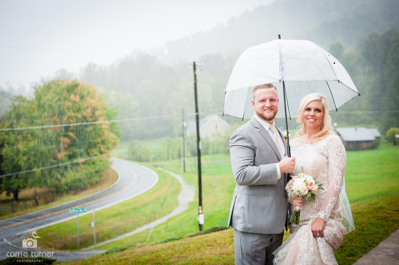 Caroline and Daniel wedding-397.jpg