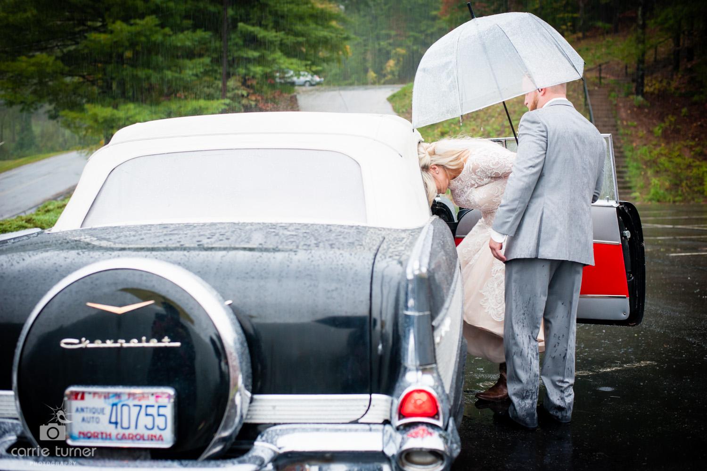 Caroline and Daniel wedding-401.jpg