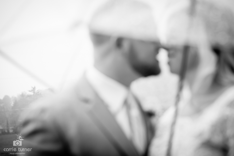 Caroline and Daniel wedding-400.jpg