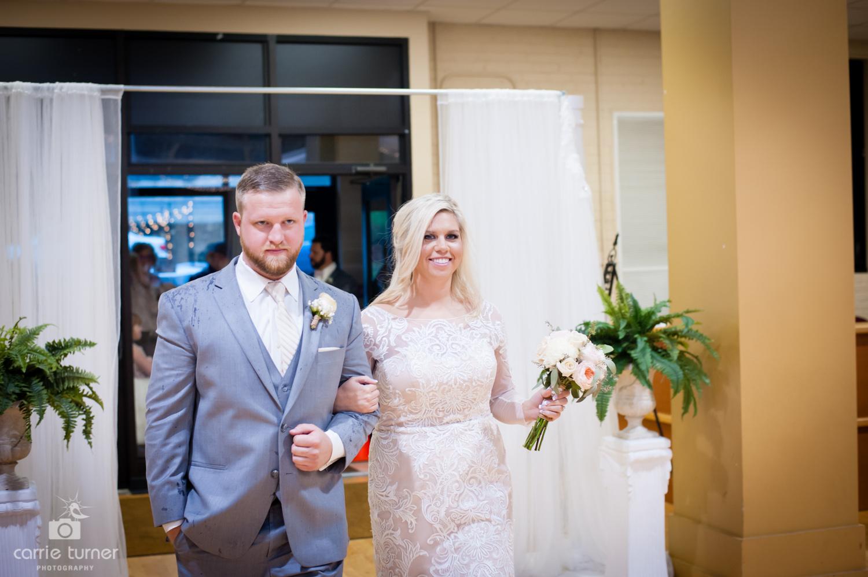 Caroline and Daniel wedding-482.jpg