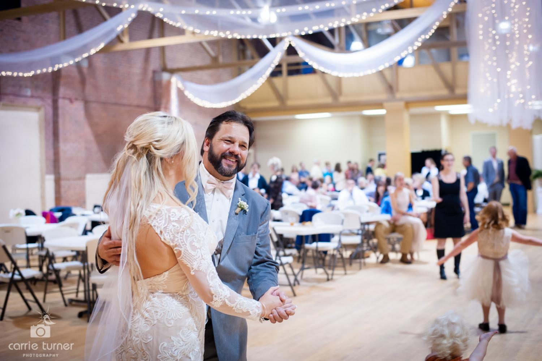 Caroline and Daniel wedding-500.jpg