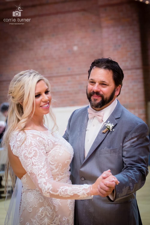 Caroline and Daniel wedding-502.jpg