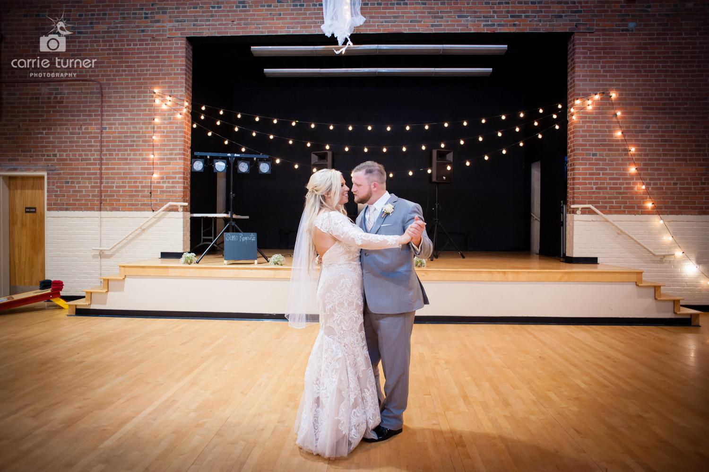 Caroline and Daniel wedding-524.jpg