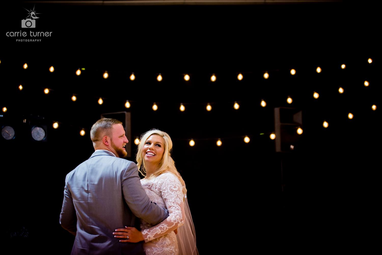 Caroline and Daniel wedding-516.jpg