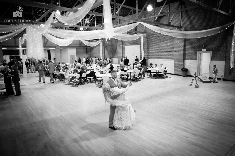 Caroline and Daniel wedding-530.jpg