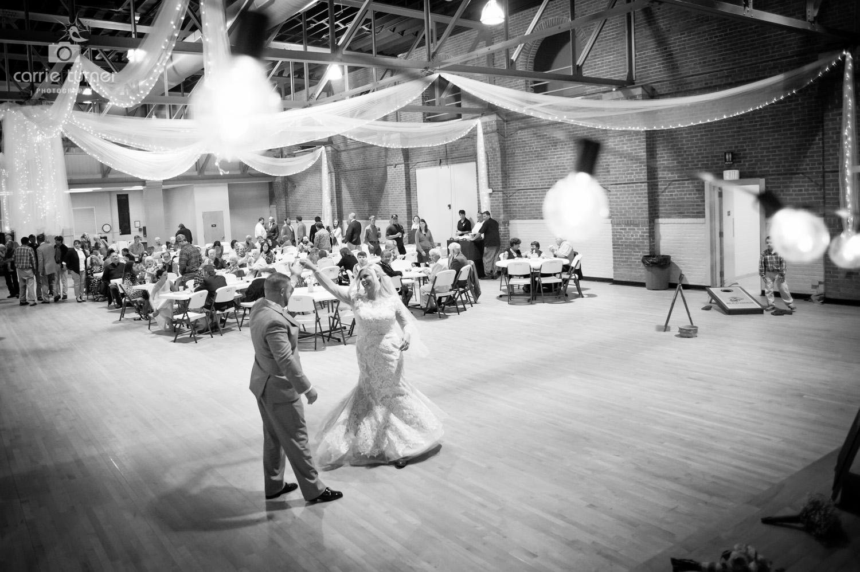 Caroline and Daniel wedding-533.jpg
