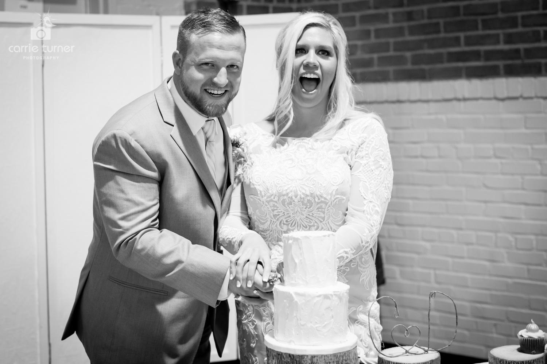 Caroline and Daniel wedding-558.jpg