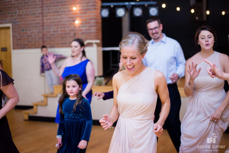 Caroline and Daniel wedding-605.jpg