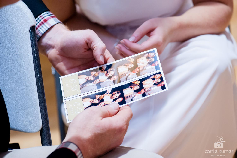 Caroline and Daniel wedding-624.jpg