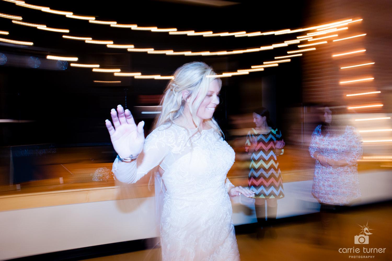 Caroline and Daniel wedding-730.jpg
