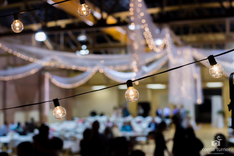 Caroline and Daniel wedding-707.jpg
