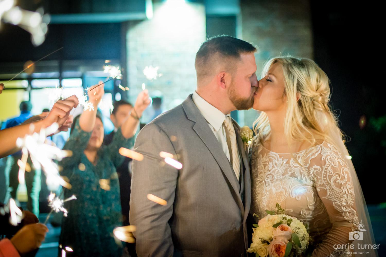 Caroline and Daniel wedding-768.jpg