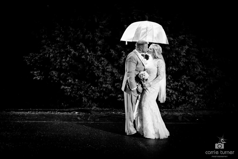Caroline and Daniel wedding-795.jpg