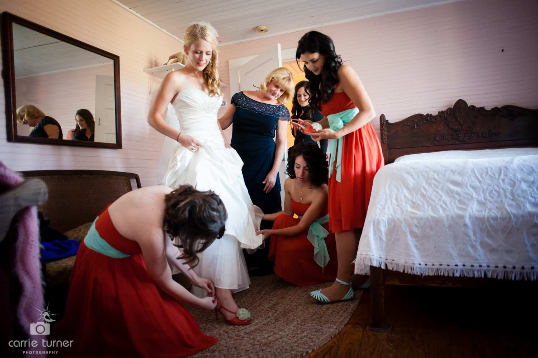 Taryn and Mike wedding-178.jpg