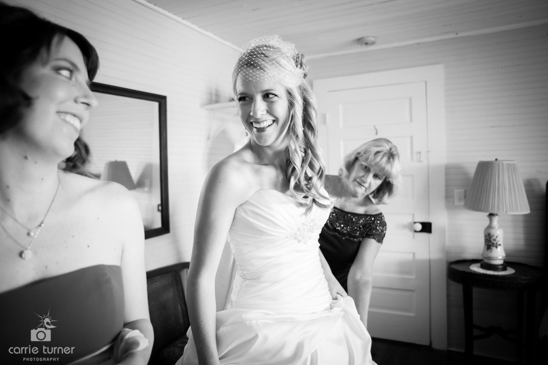 Taryn and Mike wedding-184.jpg