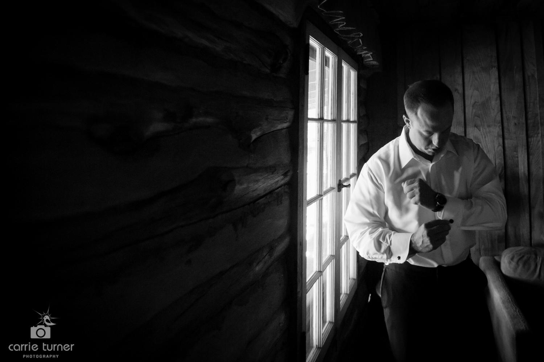 Taryn and Mike wedding-193.jpg