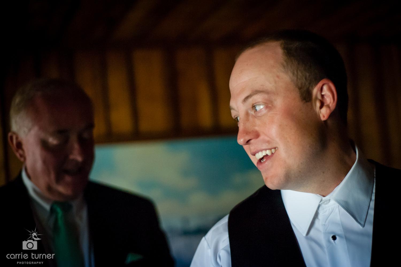 Taryn and Mike wedding-201.jpg