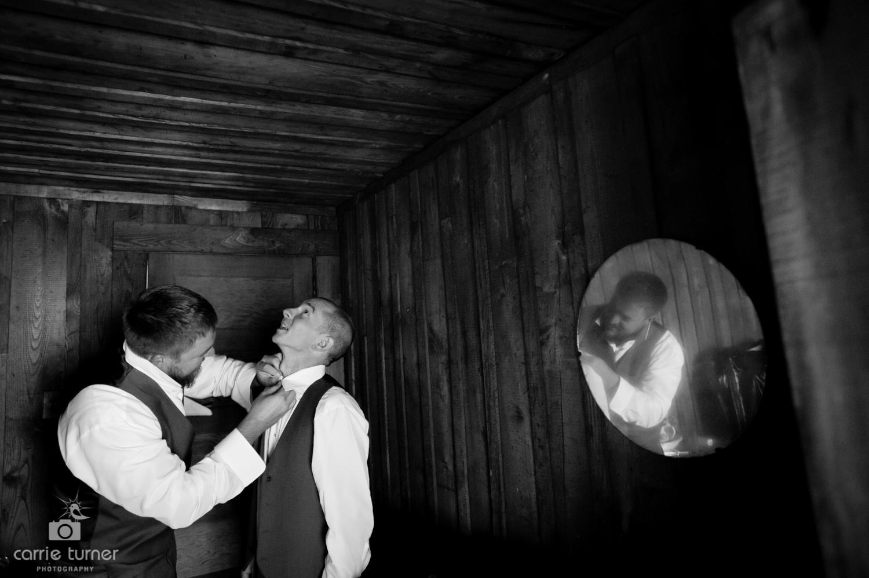 Taryn and Mike wedding-203.jpg