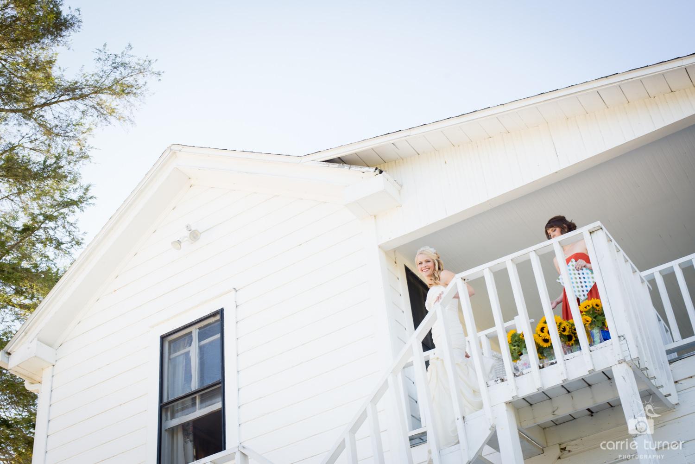 Taryn and Mike wedding-218.jpg