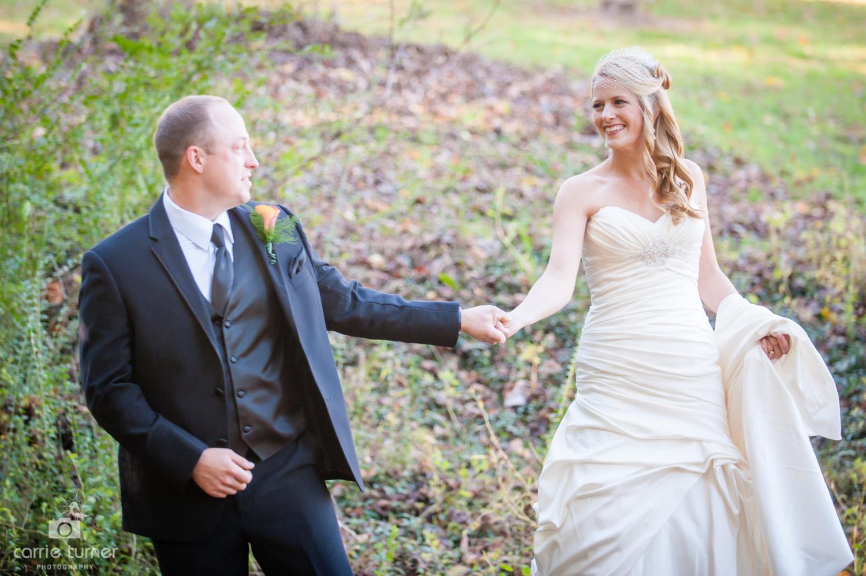 Taryn and Mike wedding-224.jpg
