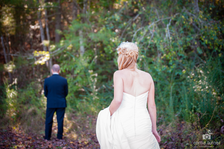 Taryn and Mike wedding-222.jpg