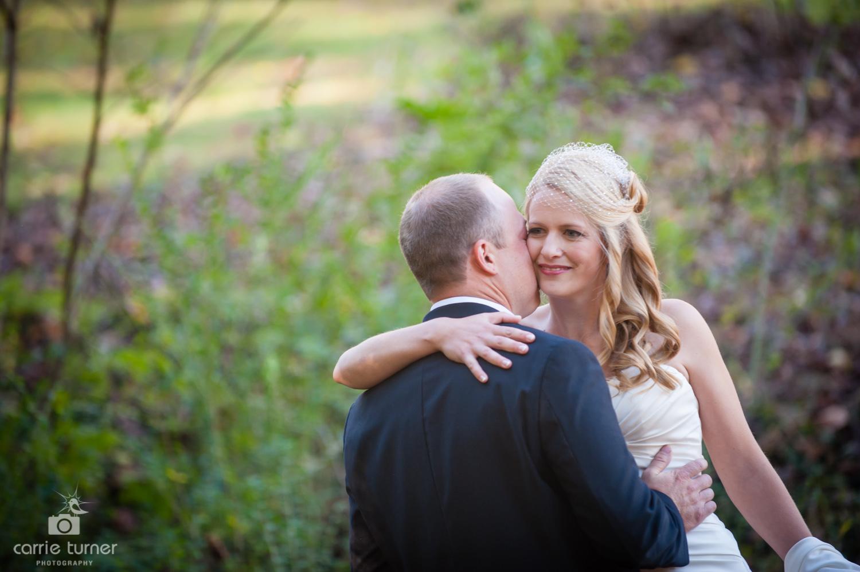Taryn and Mike wedding-230.jpg