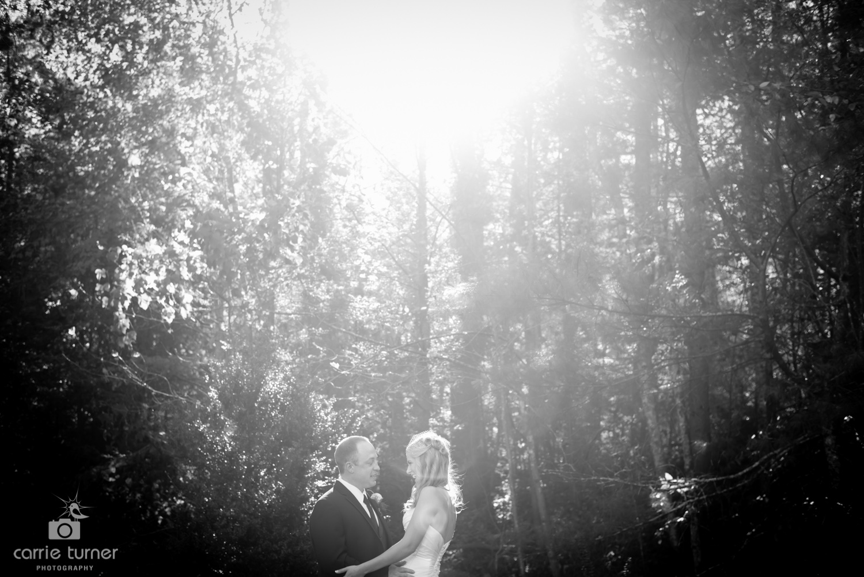 Taryn and Mike wedding-368.jpg