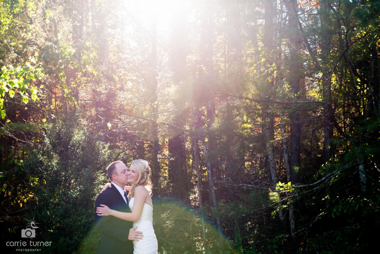 Taryn and Mike wedding-369.jpg