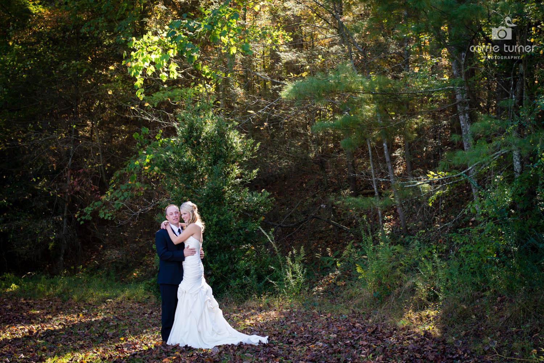 Taryn and Mike wedding-376.jpg