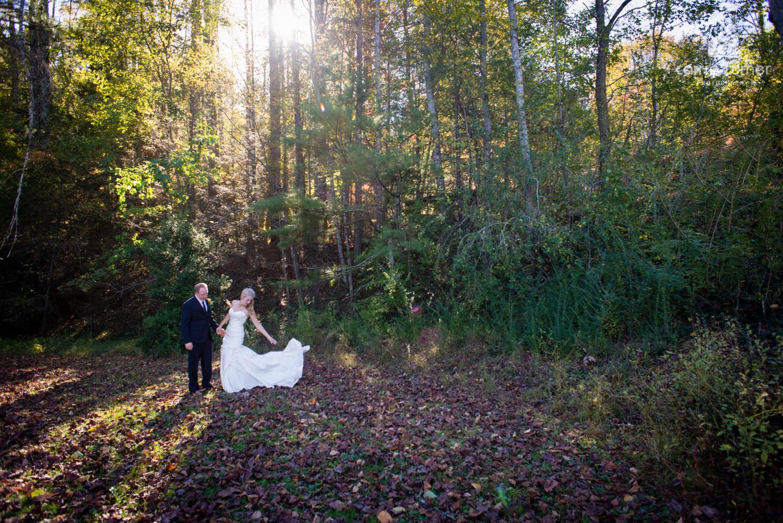 Taryn and Mike wedding-386.jpg