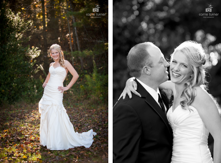 Taryn and Mike wedding-387.png