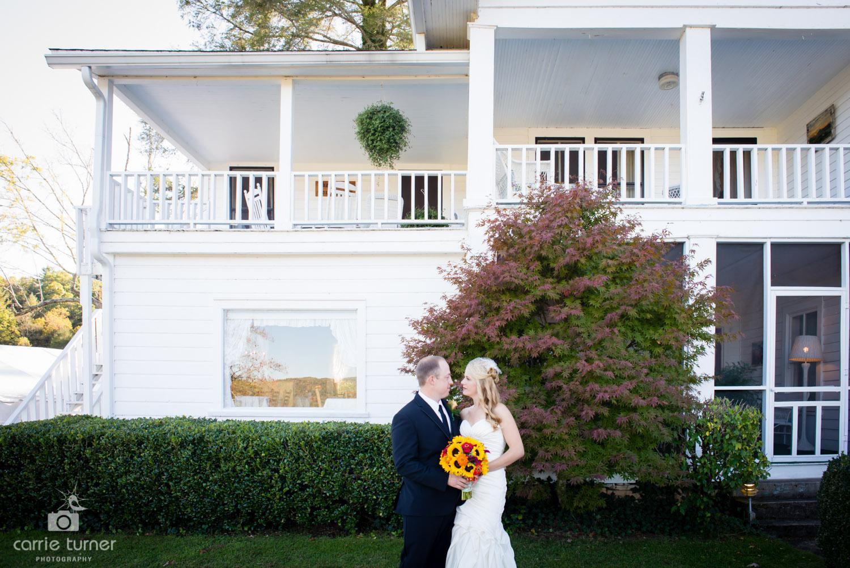Taryn and Mike wedding-431.jpg