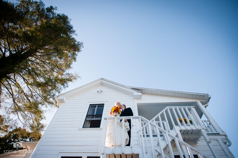 Taryn and Mike wedding-465.jpg