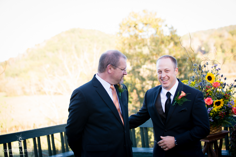 Taryn and Mike wedding-662.jpg