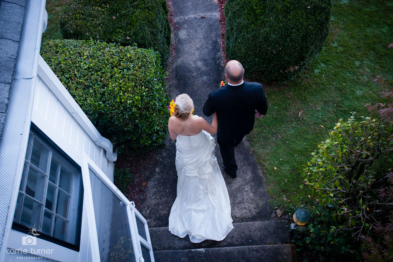 Taryn and Mike wedding-693.jpg